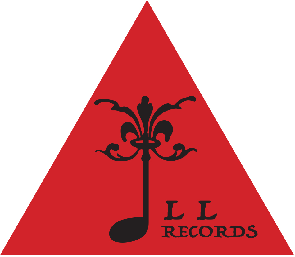 llrecords Coupons
